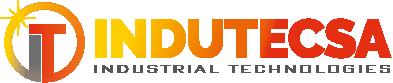 Logo indutecsa